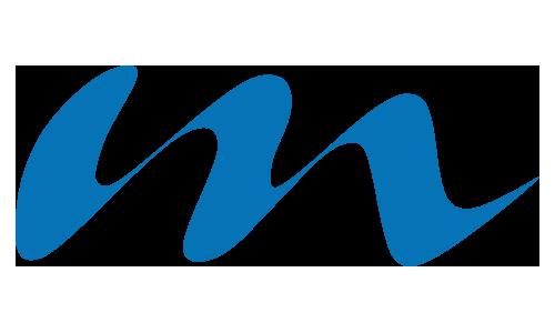 Gary Musick Sticky Logo