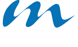 Gary Musick Logo