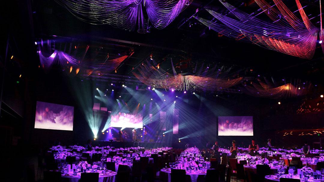 Sydney-Event