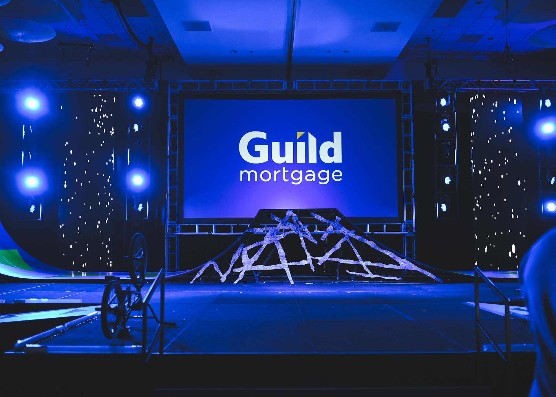 Guild-Mortgage-70