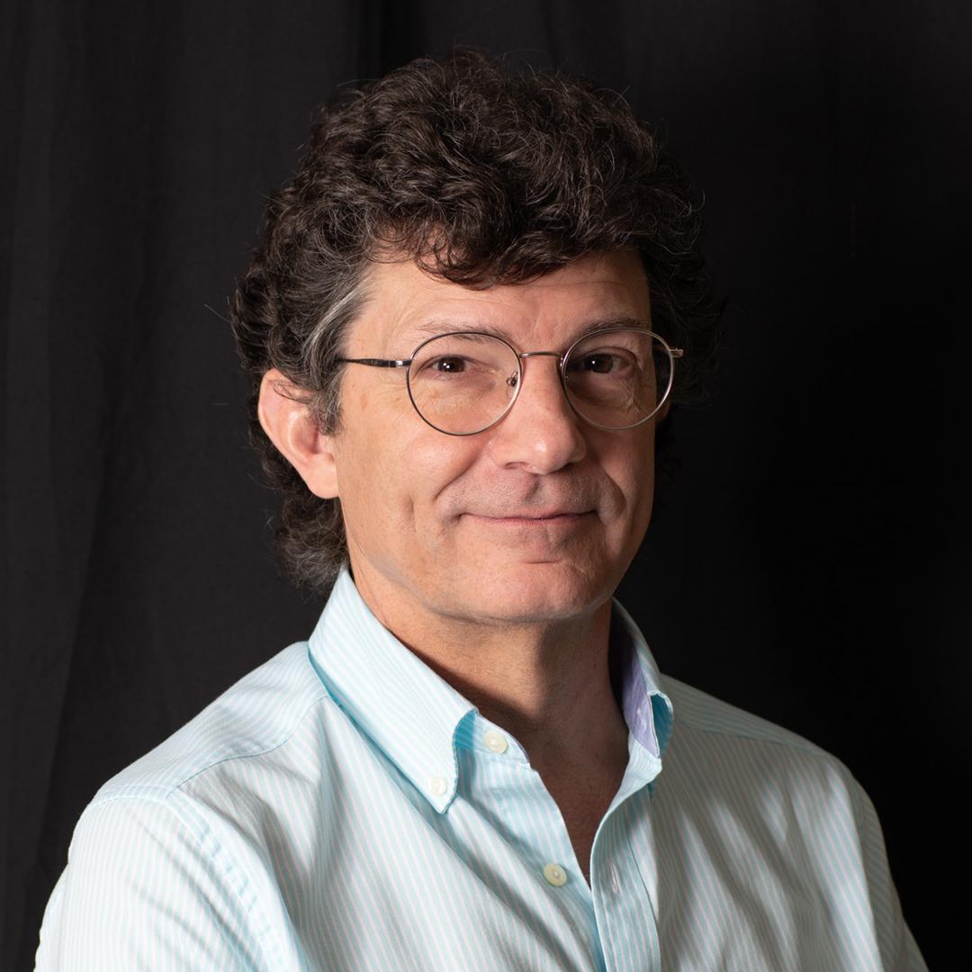 Jim-Sheridan 1