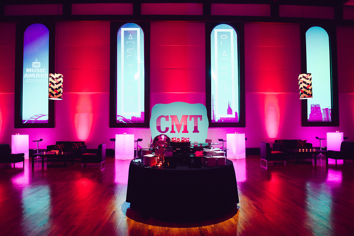 CMT-After-Party-Event-Management-Belltower