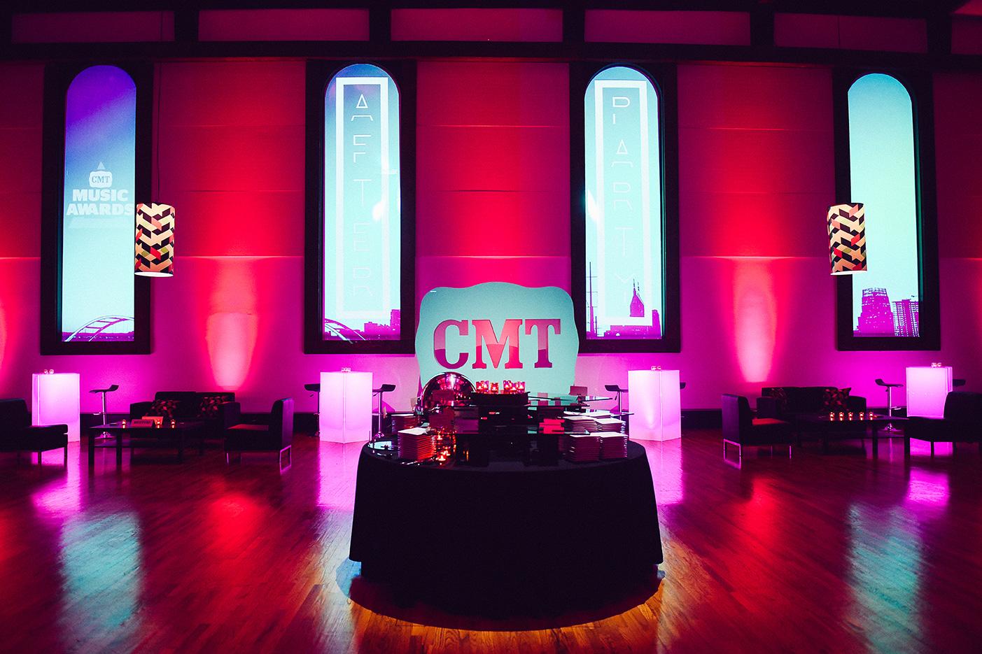 CMT-After-Party-Event-Management-Belltower