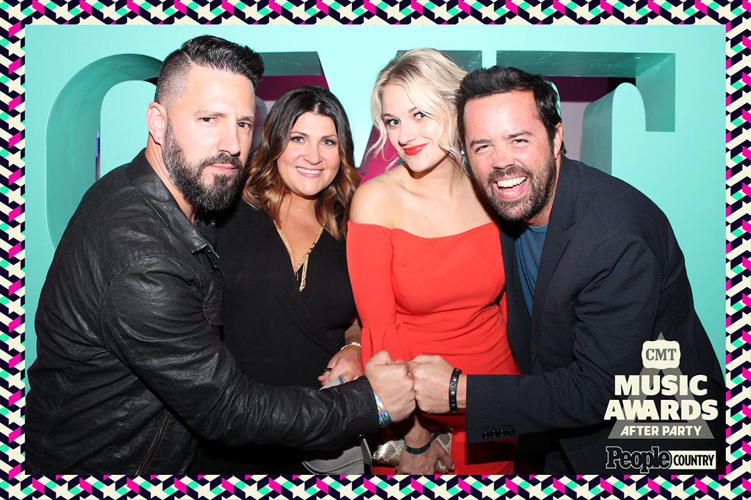 CMT-After-Party-Event-Photo-Op
