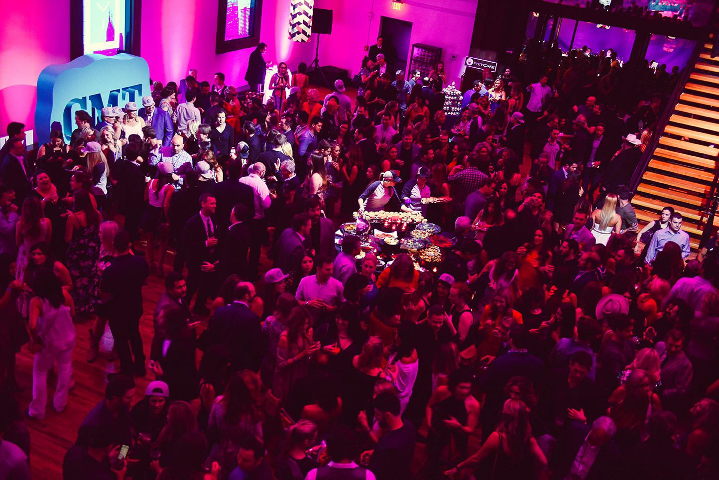 CMT-Party-Event-Crowd