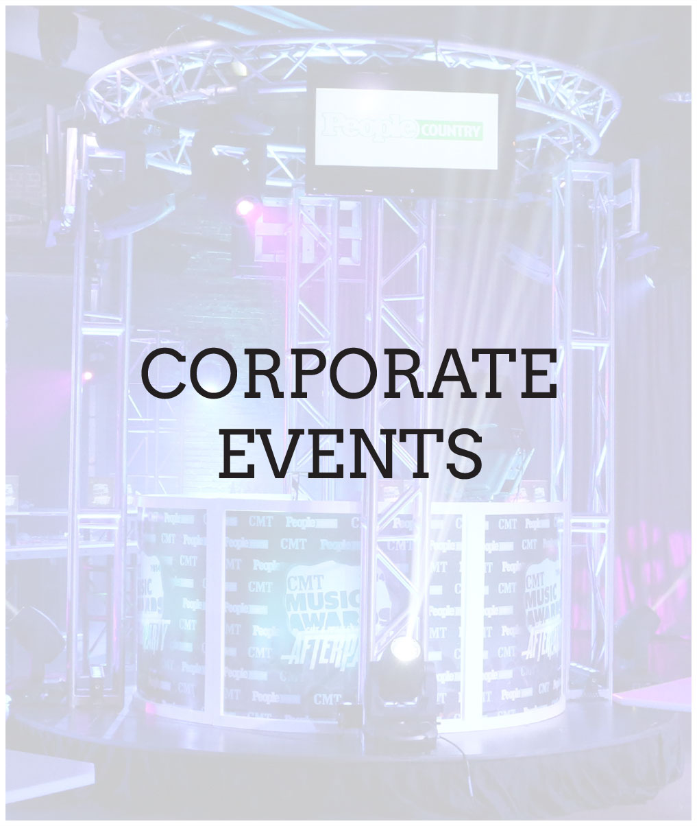 Corporate-Events-Hover