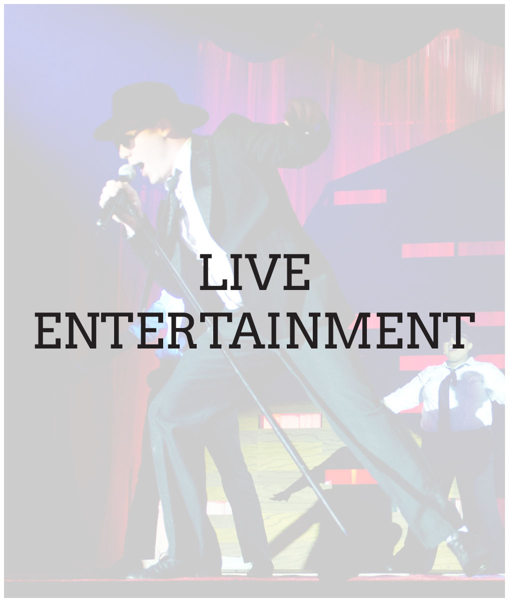 Live-Entertainment-Hover
