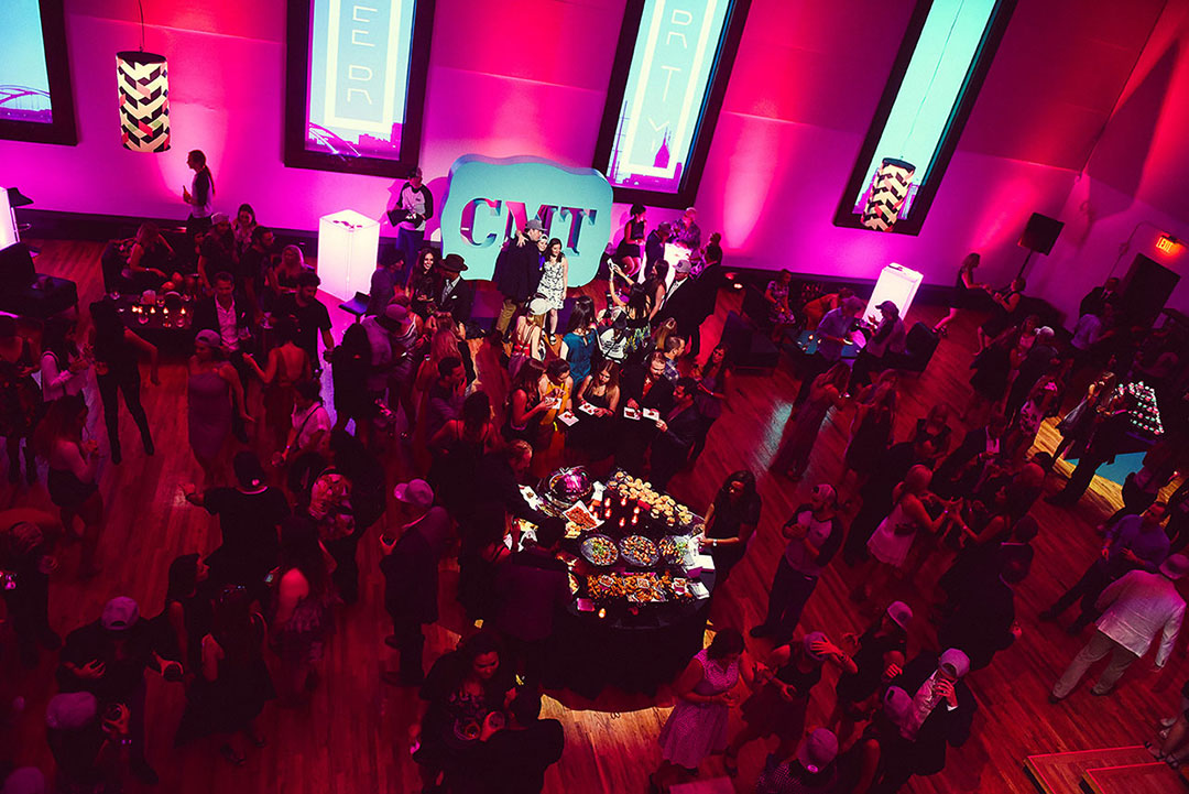 CMT-After-Party-Overview-Destination-Musick-City-1