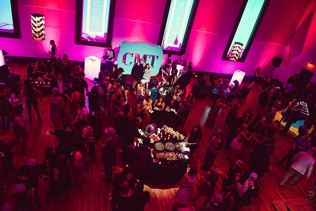 CMT-After-Party-Overview-Destination-Musick-City-1