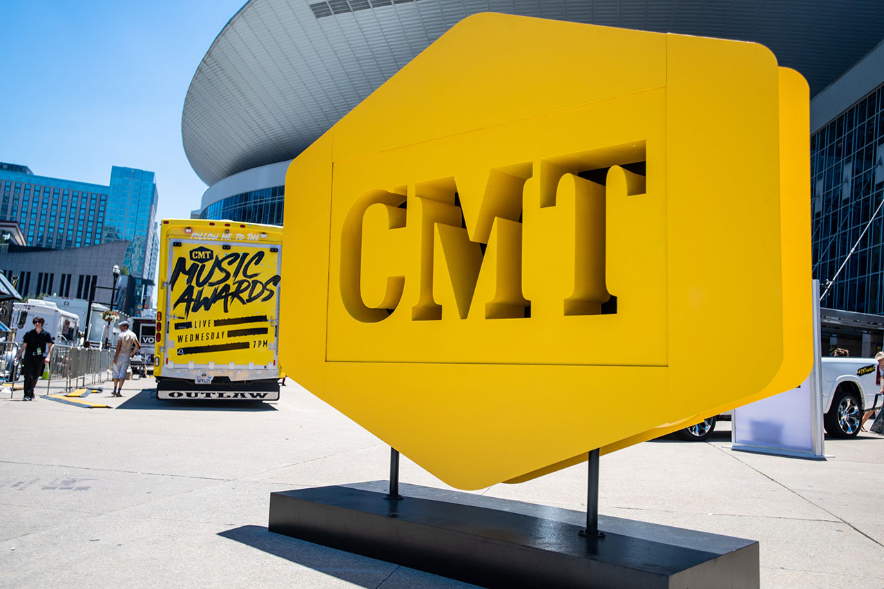 CMT-Yellow-1