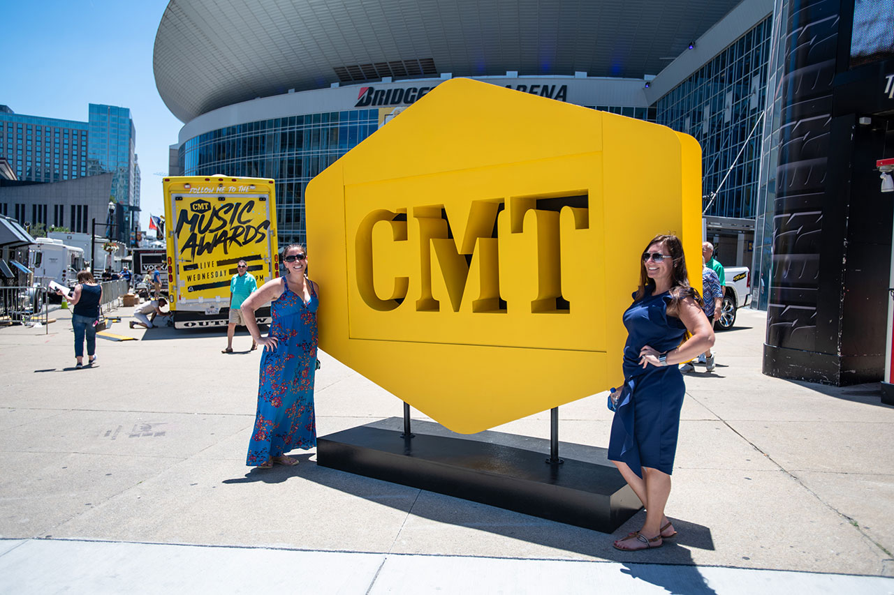 CMT-Yellow-2