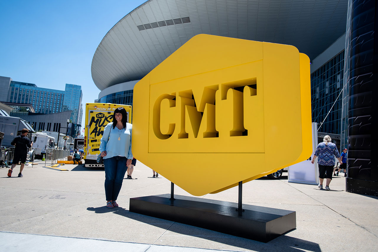 CMT-Yellow-3