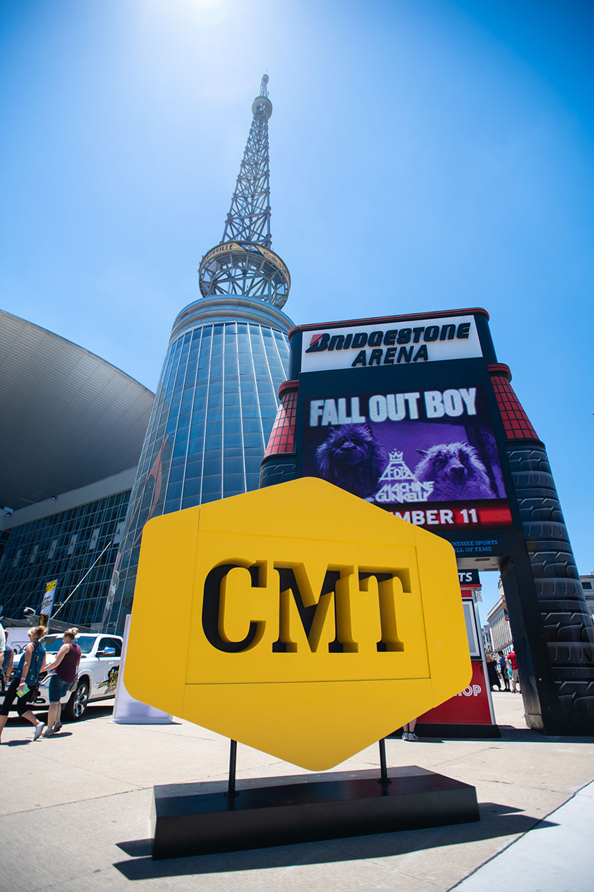 CMT-Yellow-4