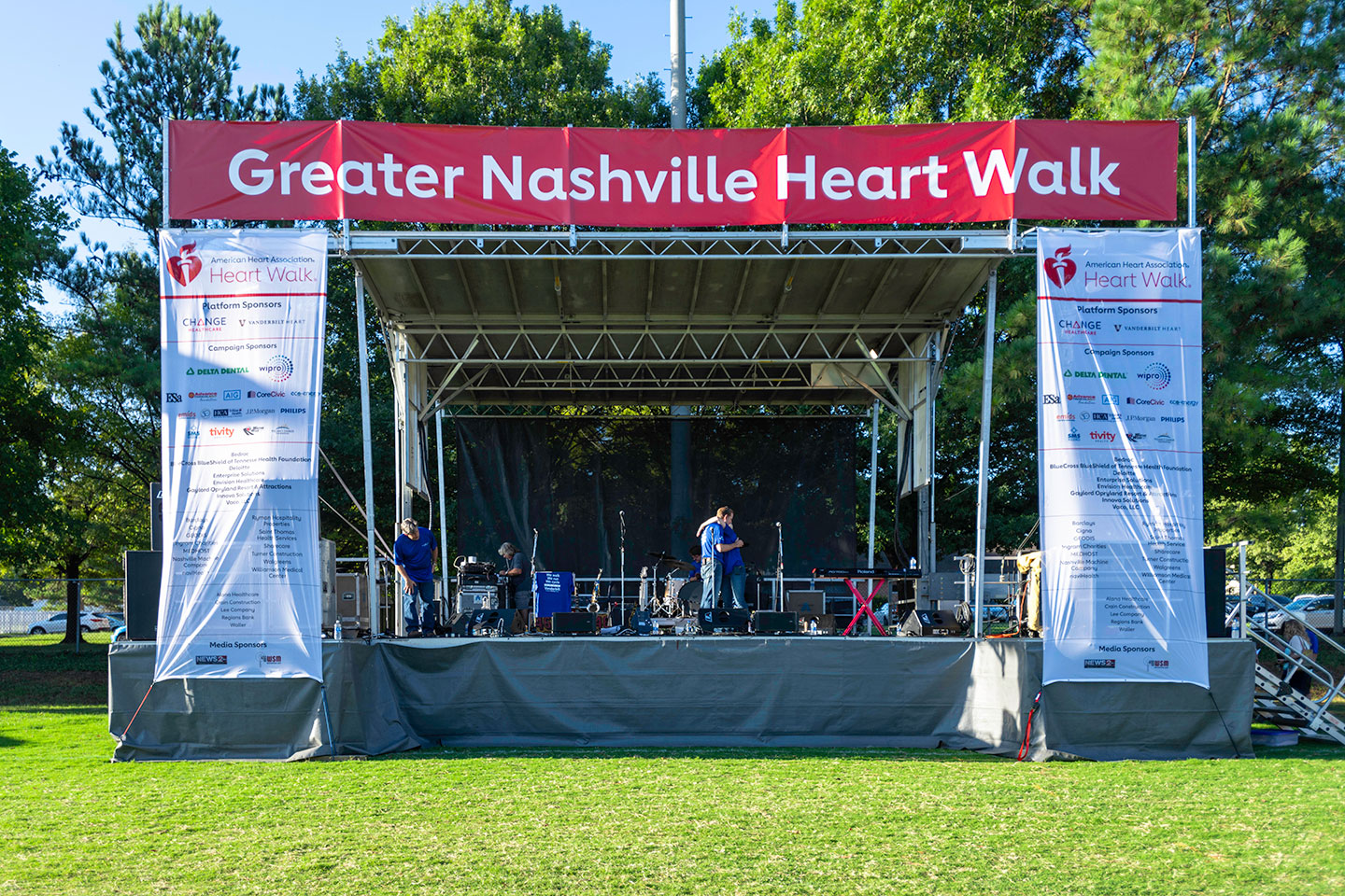 Heart-Walk-Main-Stage