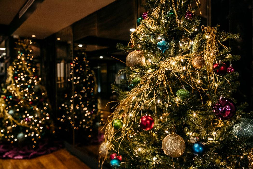 Hutton-Christmas_Web-10