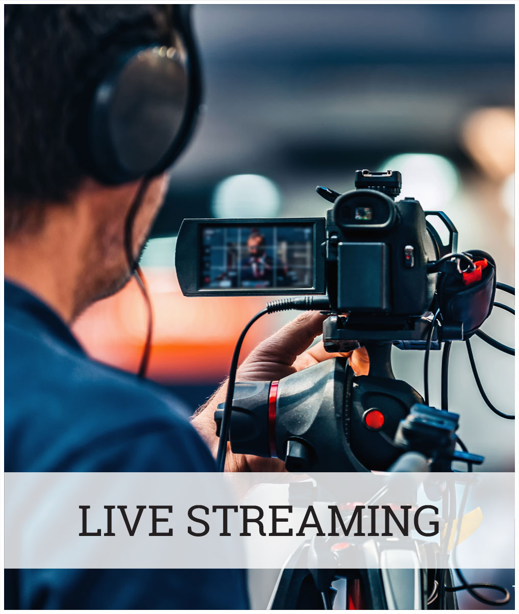 Live-Streaming-Hover