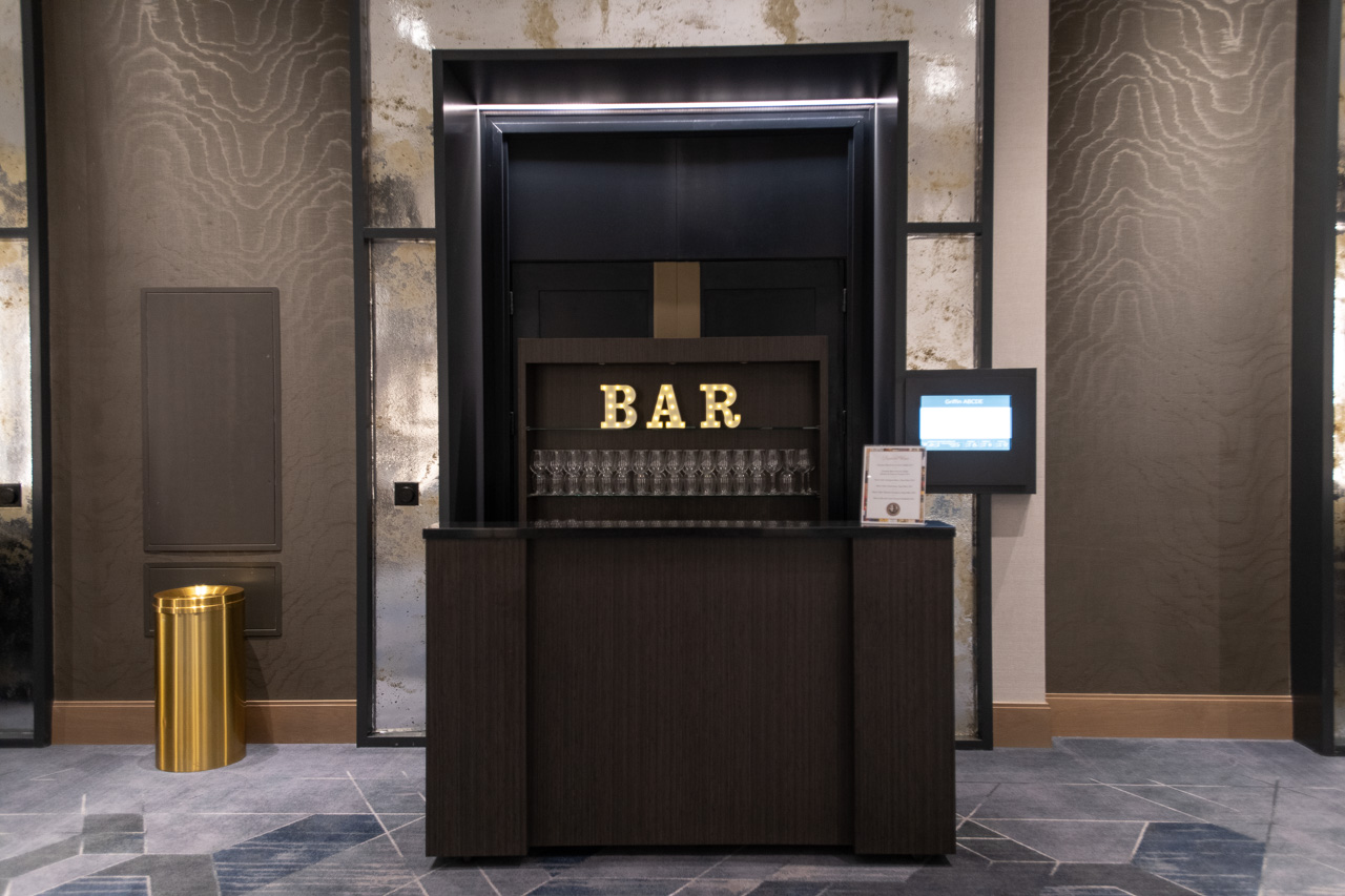 Nashville-Wine-Auction-2019-1168
