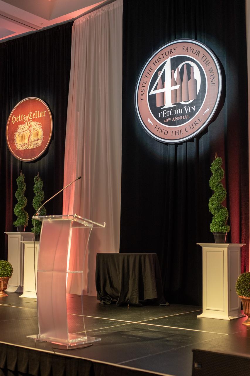 Nashville-Wine-Auction-2019-1191
