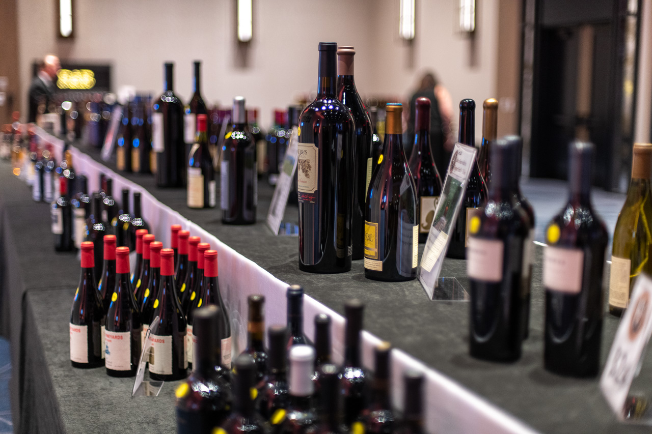 Nashville-Wine-Auction-2019-1200