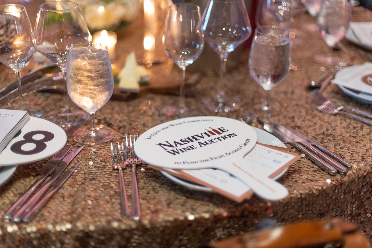 Nashville-Wine-Auction-2019-1263