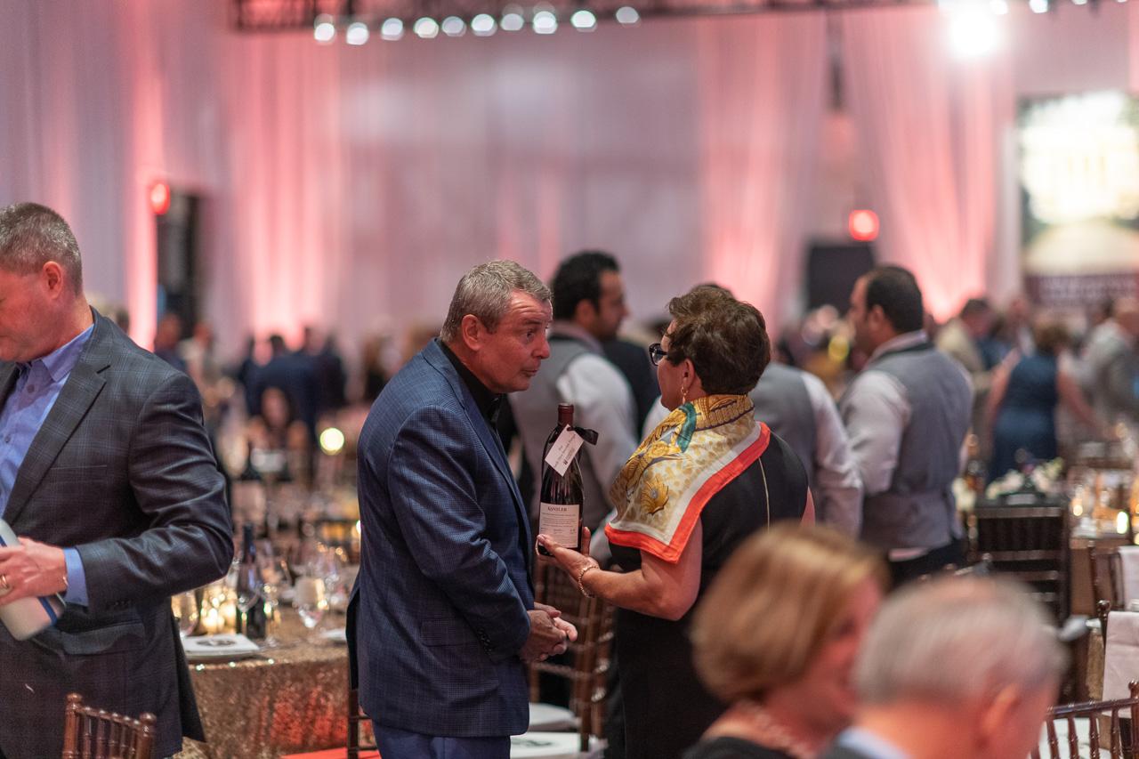 Nashville-Wine-Auction-2019-1309