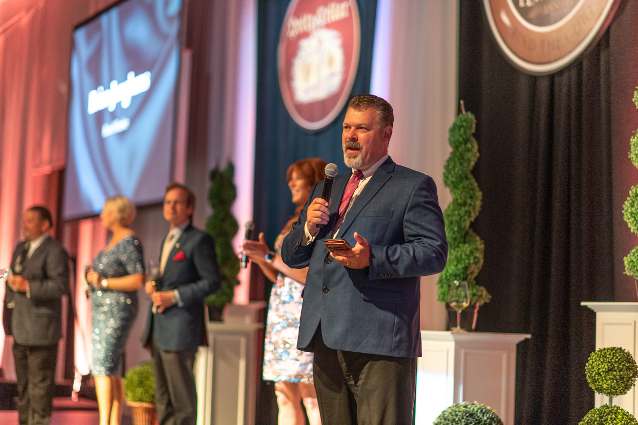 Nashville-Wine-Auction-2019-1351