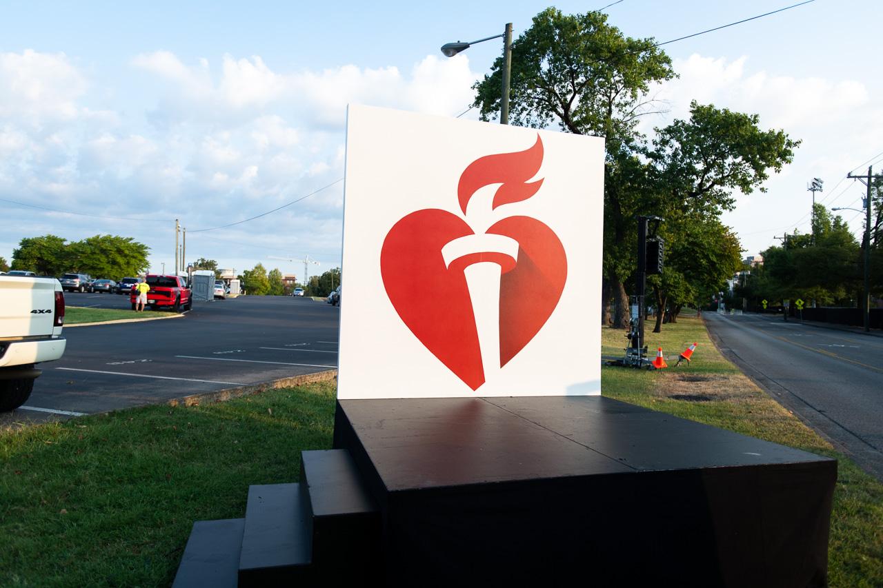 Heart-Walk-2019-1898