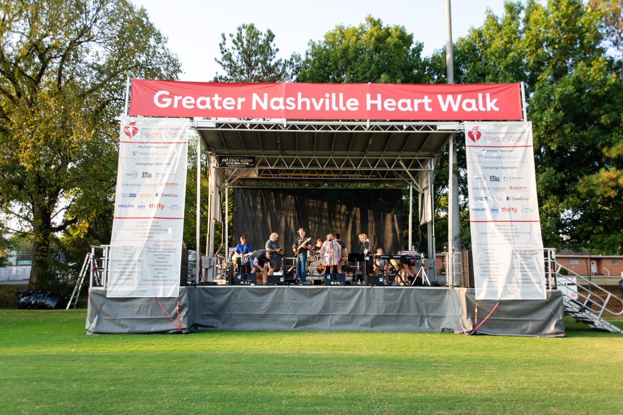 Heart-Walk-2019-1904