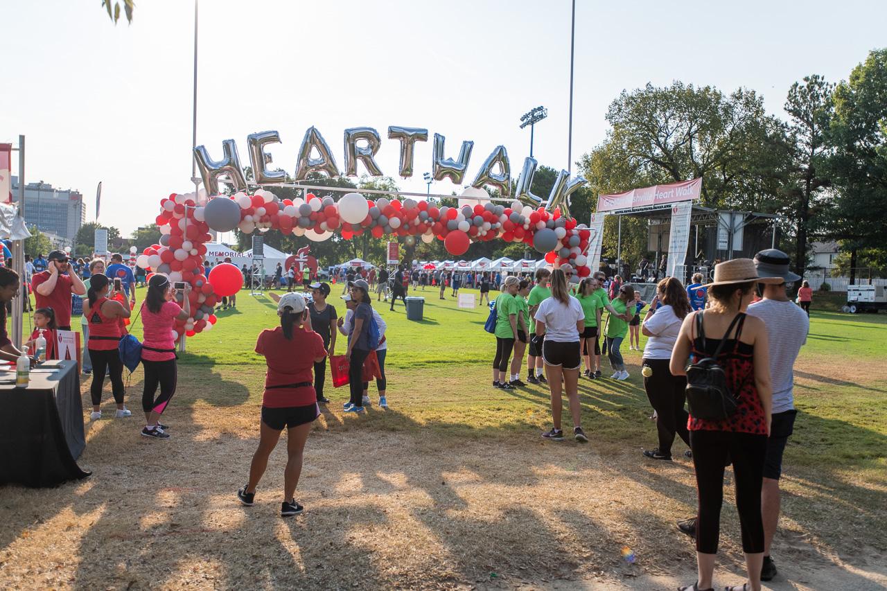 Heart-Walk-2019-1918