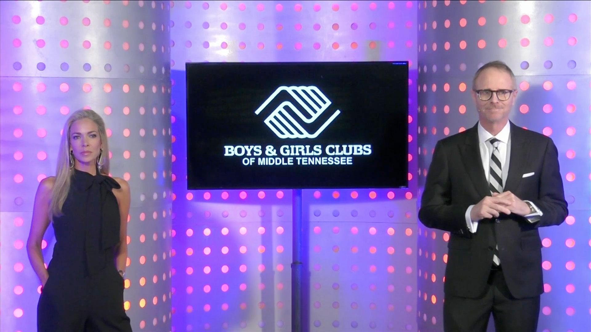 Boys-and-Girls-Club-1