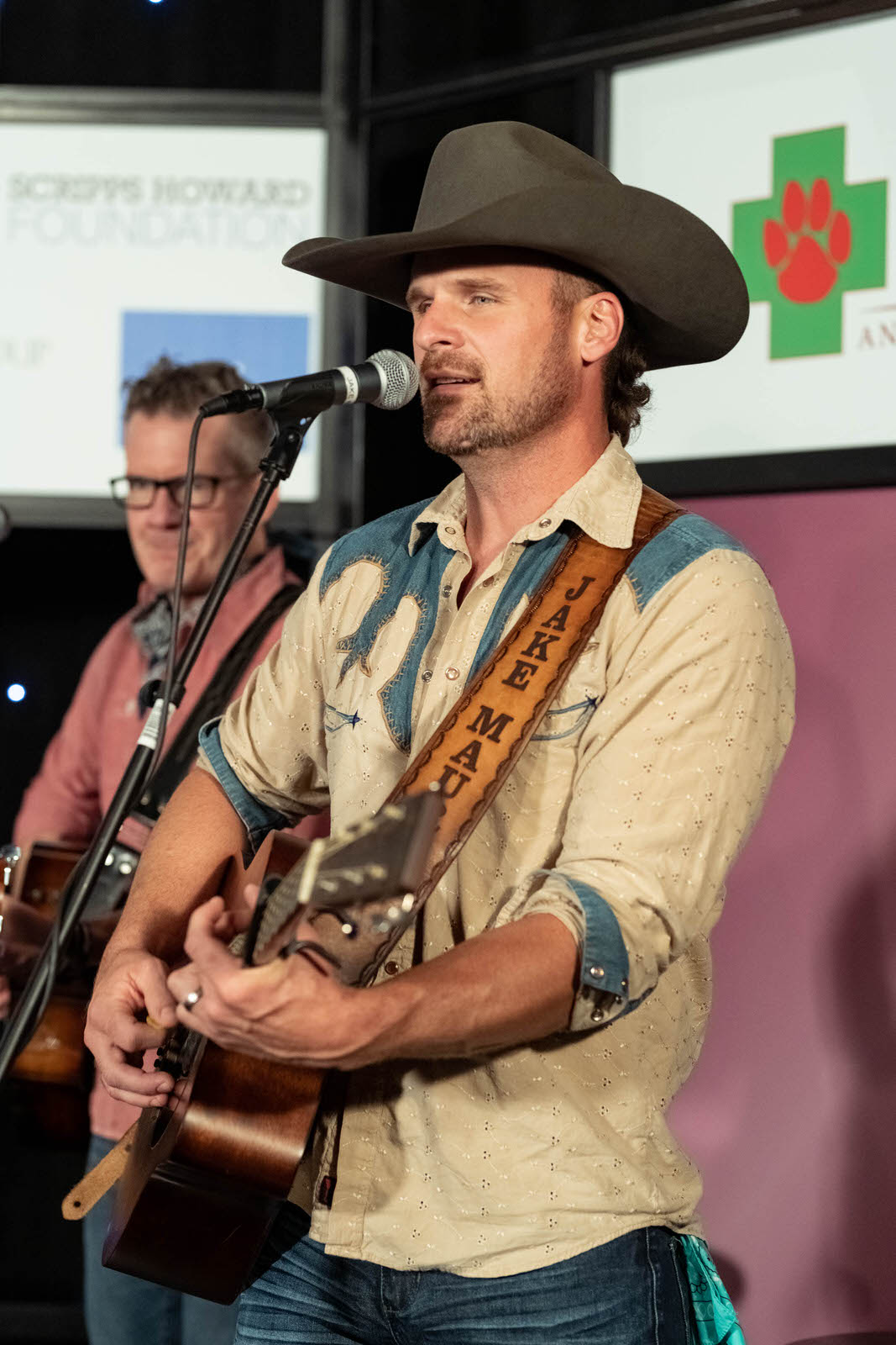 Nashville-Wine-Auctions-Live-Virtual-Auction-2020-by-Weatherly-Photography-201010-WRH_3167