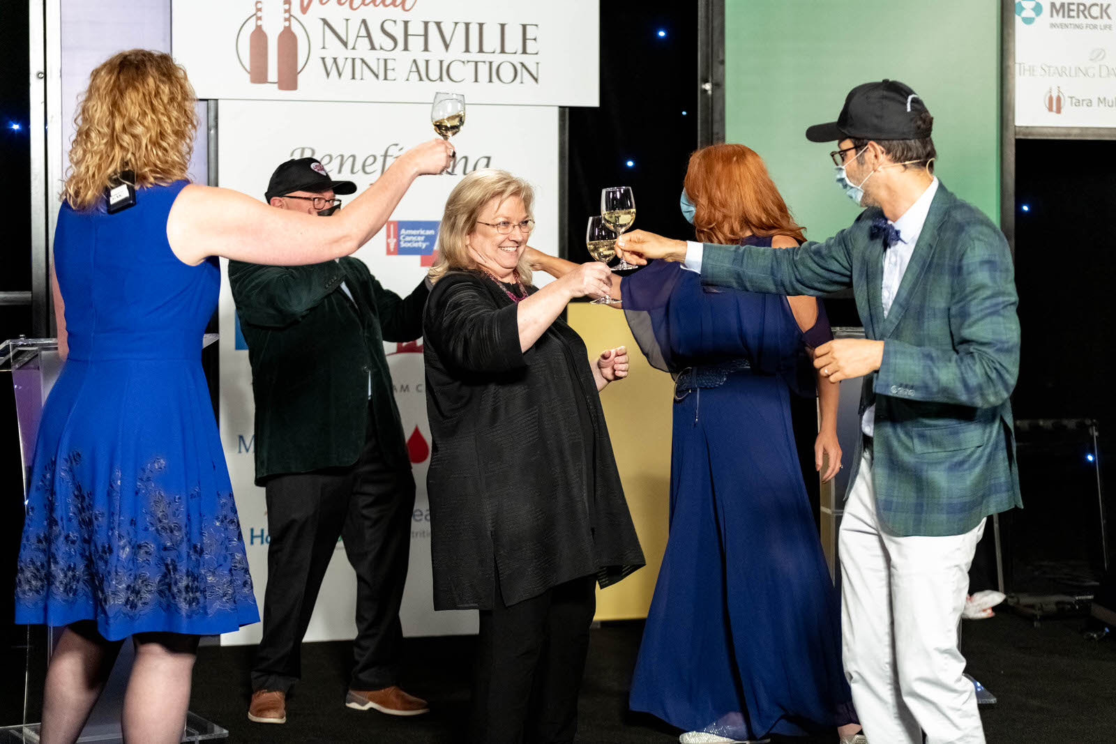 Nashville-Wine-Auctions-Live-Virtual-Auction-2020-by-Weatherly-Photography-201010-WRH_3657