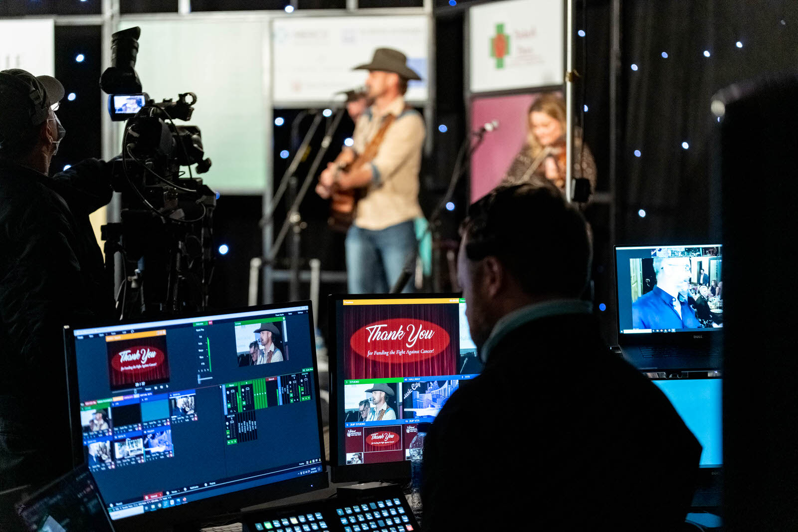 Nashville-Wine-Auctions-Live-Virtual-Auction-2020-by-Weatherly-Photography-201010-WRH_3691