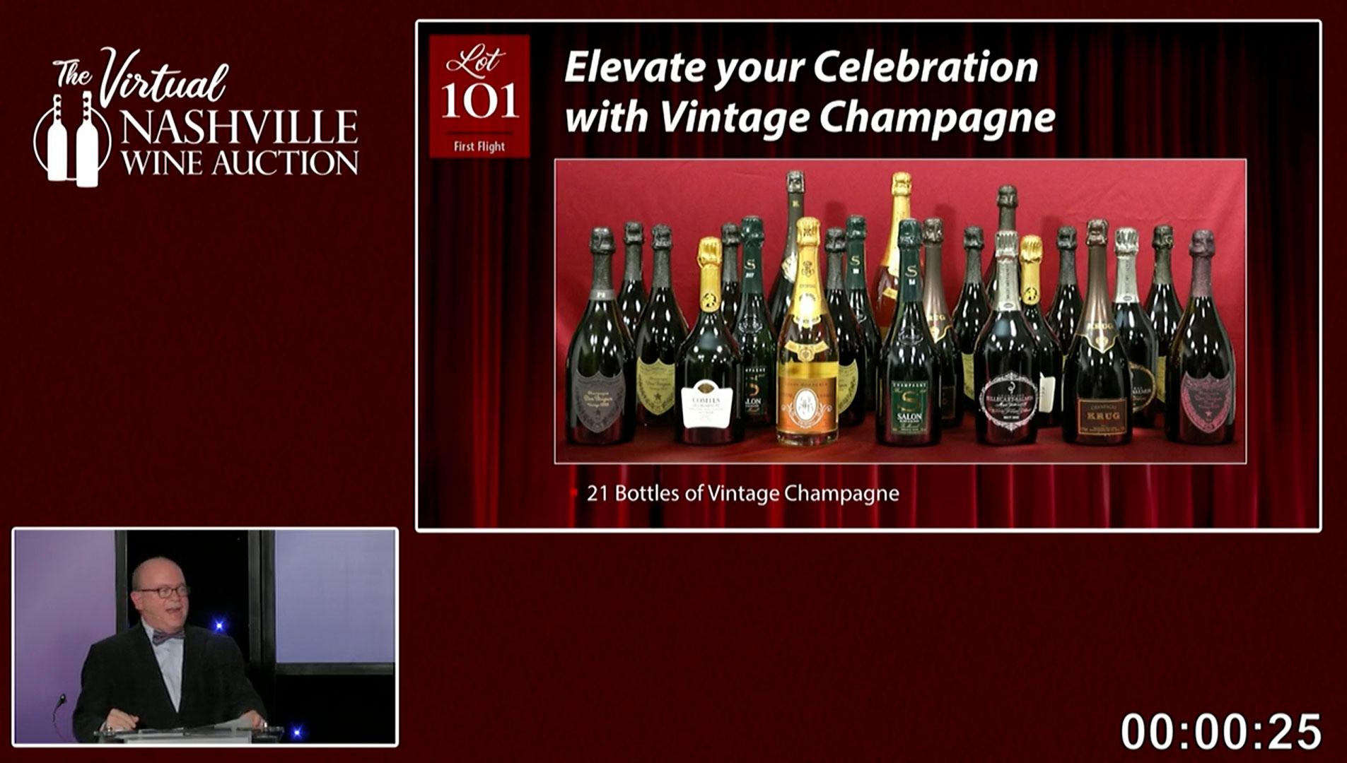 Wine-Auction-2020-Lot