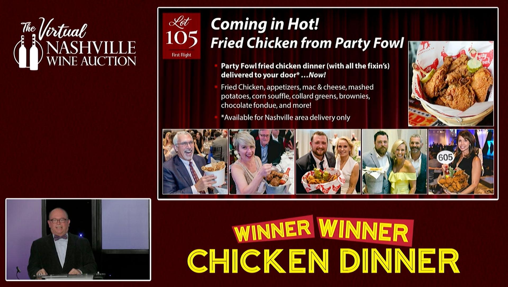 Wine-Auction-2020-Winner-Winner-Chicken-Dinner